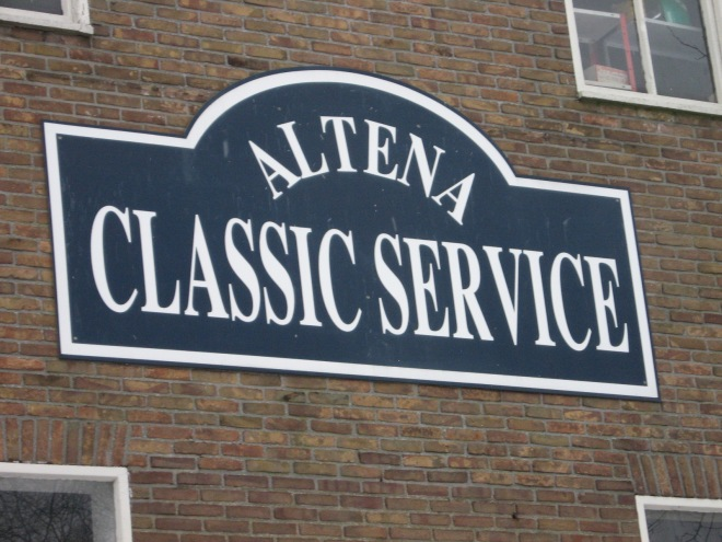 Altena Classic Cars 003