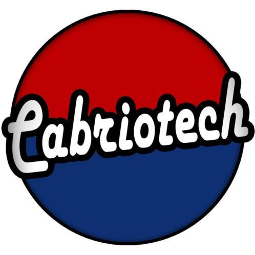 cabriotech