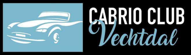 cropped-vechtdal-logo.jpg
