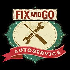fixandgo-logo2015