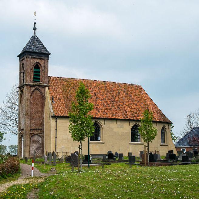 1280px-Dorkwerd_-_kerk_(1)